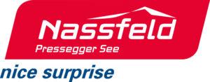 Nassfeld Logo